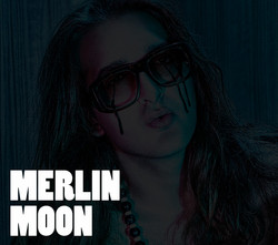 Merlin Moon