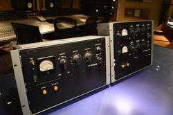 Starlight Studios Naples