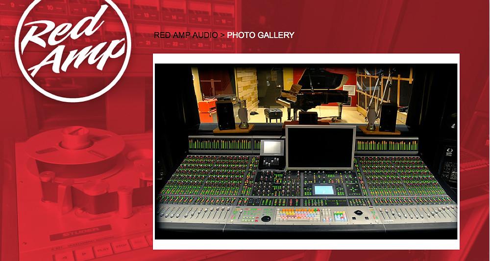 Red Amp Audio.jpg
