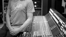 1,295 Tracks and Climbing: Producer Barrie Gledden's Discusses API 1608