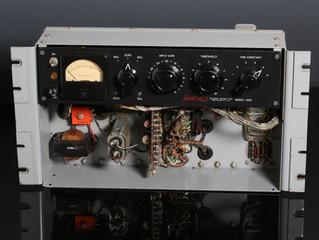 Fairchild 660 $59,000