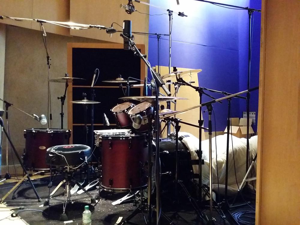 Bullet for my Valentine studio A Feb 2015 (11).jpg