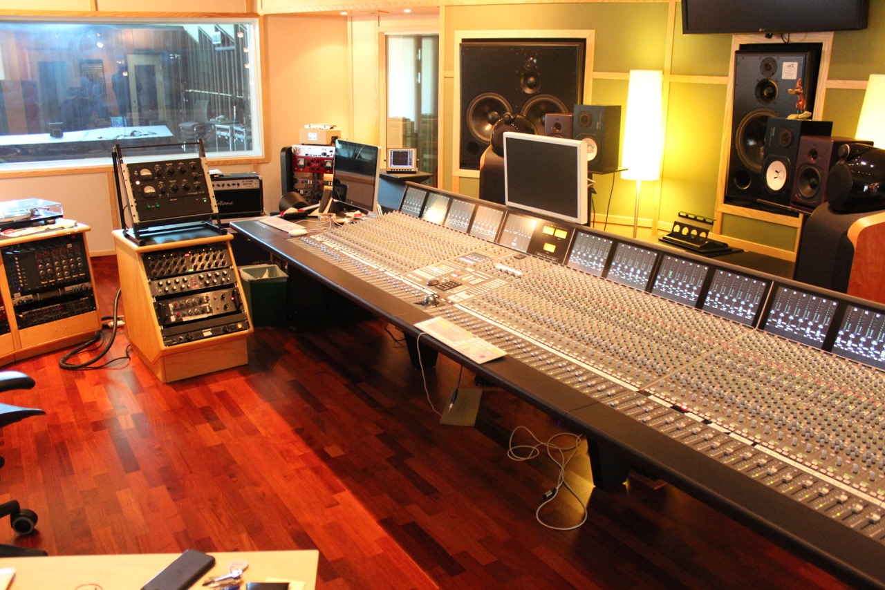 Fenix Studios