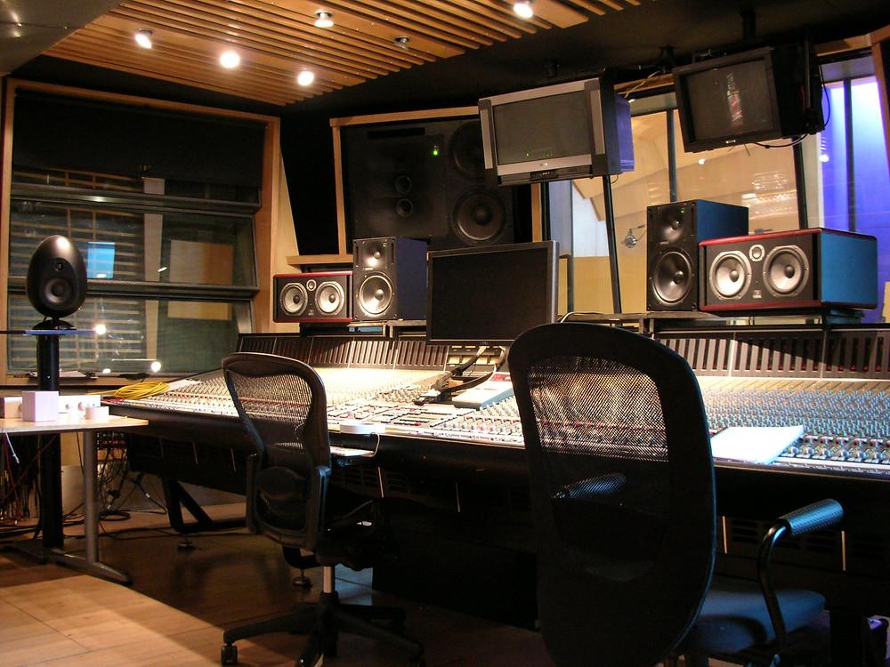 Bullet for my Valentine studio A Feb 2015 (7).JPG