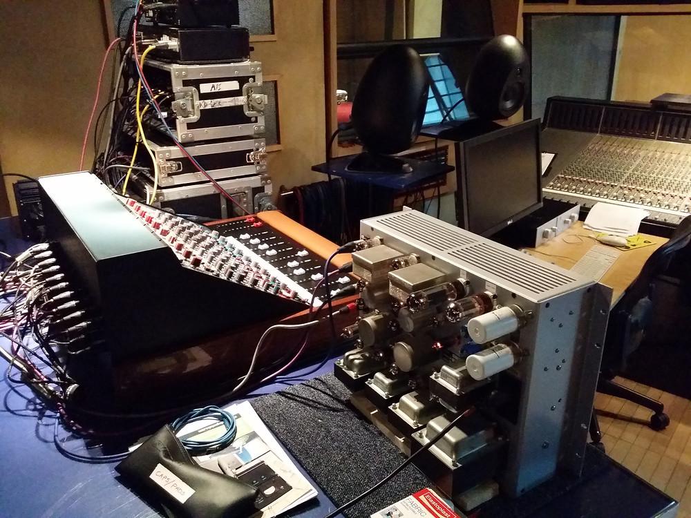 Bullet for my Valentine studio A Feb 2015 (9).jpg