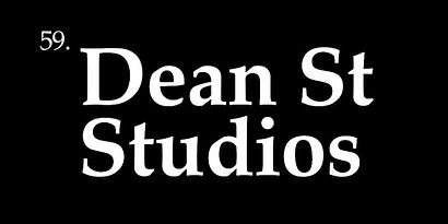 Dean St logo white on black.jpg