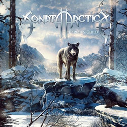 Sonata Arctica - Studio 57 Finland