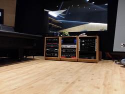 Platoon Studios Apple Inc London 2021