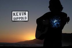 Kevin Dippold
