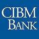 CIBM Bank logo.png