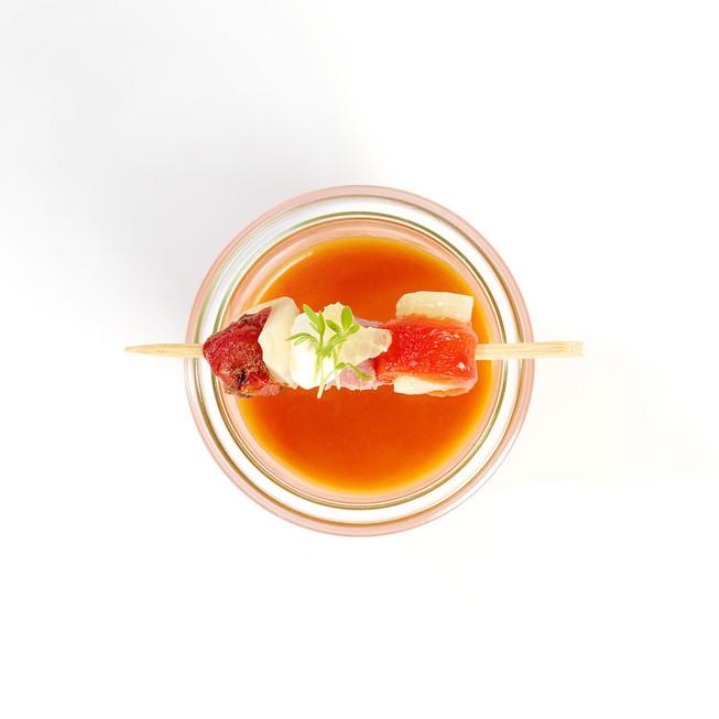Foodfotgrafie