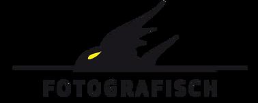 Logo_2021-2.png