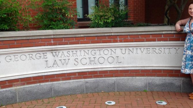 Washington DC – The Honest Review