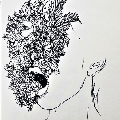 Medicine Artwork