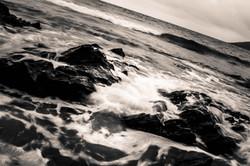 'soft water ii'