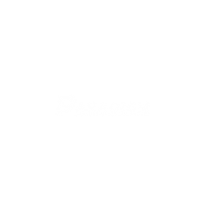 PARADIGM temp logo.png