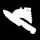 NEK RECORDS Official Logo