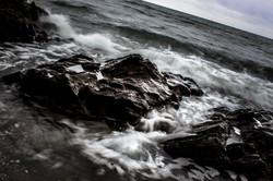 'soft water iii'