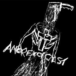 'ANOREXORCIST'