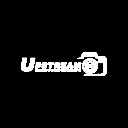 upstream temp logo.png
