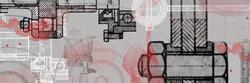 'Ruined Blueprint'