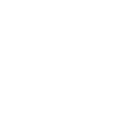 prosperity temp logo.png