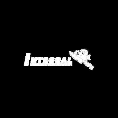 integral temp logo.png