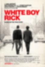 White-Boy-Rick-Trailer-Launch.jpg