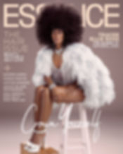 TRACEE_October_Cover_Social.jpg