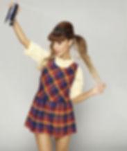 Ariana-grande-nbc-s-hairyspray-live-phot