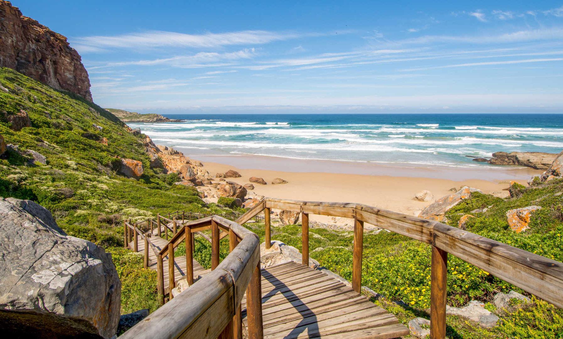 incontri agenzie Sunshine Coast