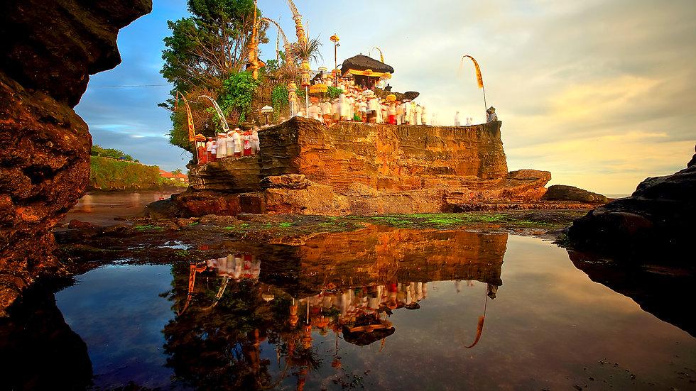 """Sogno """"Bali"""""""