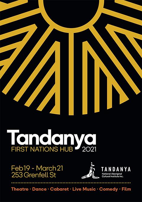 Tandanya_2021FringeProgram-cover.png