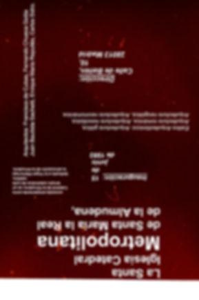 COVER 1_edited.jpg