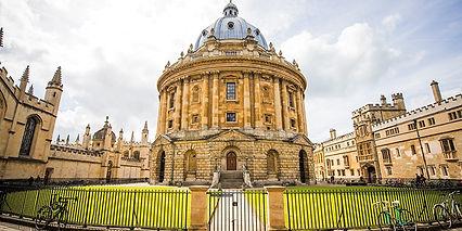 Oxford v Cambridge illustrative.jpg