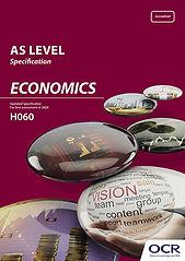 AS-Level-Economics.jpg