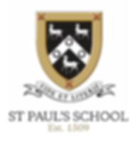 st-pauls-school-logo.png