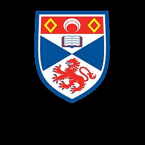 university-of-st-andrews-logo.png