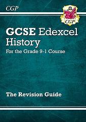 GCSE HISTORY.jpg