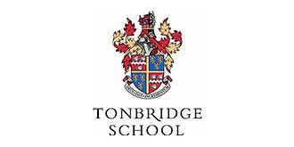 Tonbridge logo.jpg