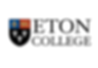 Eton logo.png