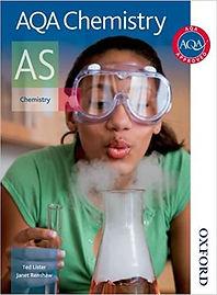 AS CHEMISTRY.jpg