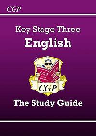 KS3 ENGLISH.jpg