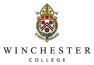 Winchester Logo.jpeg
