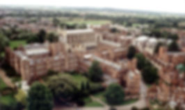 eton-college-england.jpg