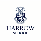 Harrow Logo.png