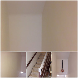 Painting and decorating  (1)