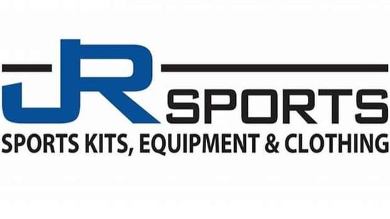 JR Sports online