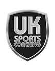 UK-Sports-Coaching-Black.png