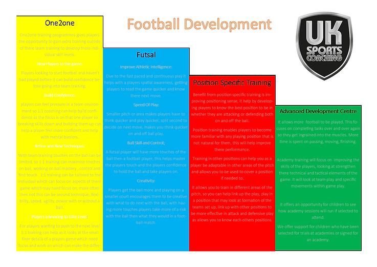 UKSC Training Programmes.png